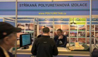 STAVÍME, BYDLÍME v Uherském Hradišti 2020